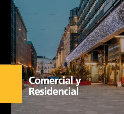 comercial-residencial1