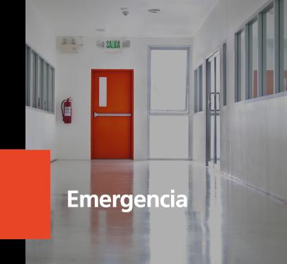 emergencia1