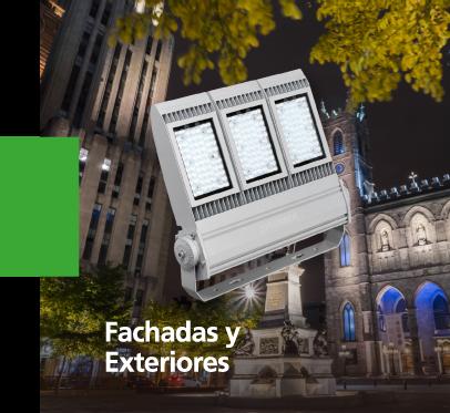 fachadas-exteriores2