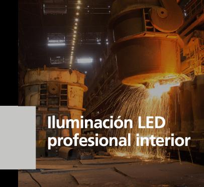 iluminacion-led1