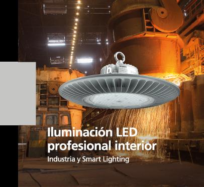 iluminacion-led2